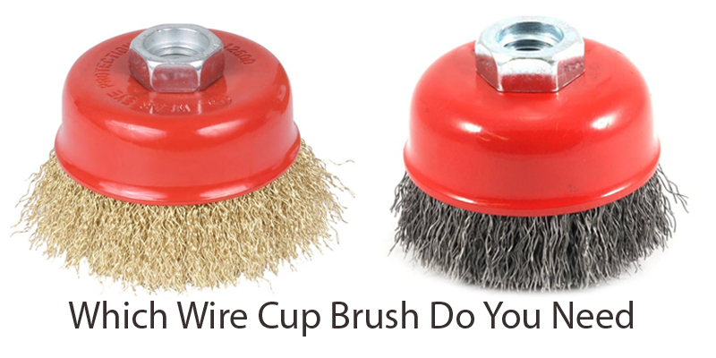 cups-wire-wheel-brushes