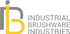Industrial Brushes Manufacturer World Wide
