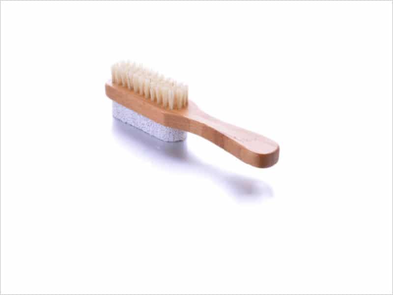 Food Grade Roller Brush
